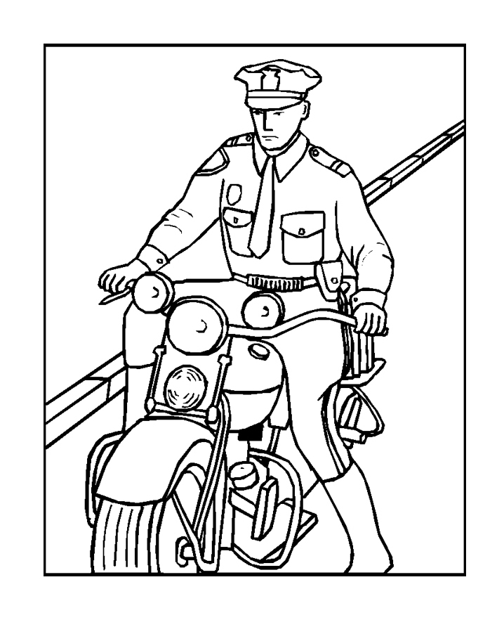 Free Police Badge Images, Download Free Clip Art, Free