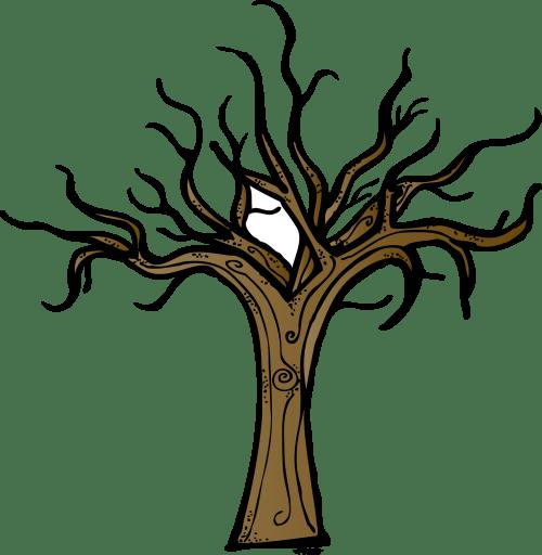 small resolution of melonheadz trick or treat bog hop
