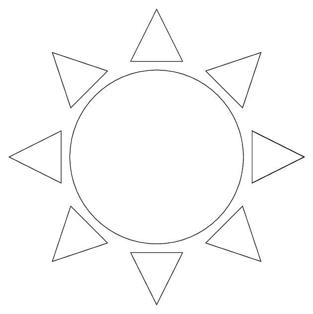 Free Sun Drawing, Download Free Clip Art, Free Clip Art on