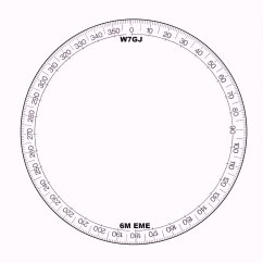360 Degree Circle Diagram Gmc Stereo Wiring Worksheet Protractor Print Fun Study