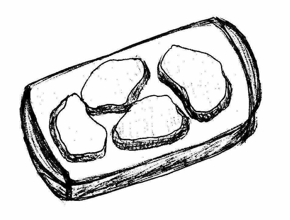 Free Meat Pictures, Download Free Clip Art, Free Clip Art