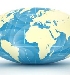 world globe interactive hd photos gallery [ 3952 x 2568 Pixel ]