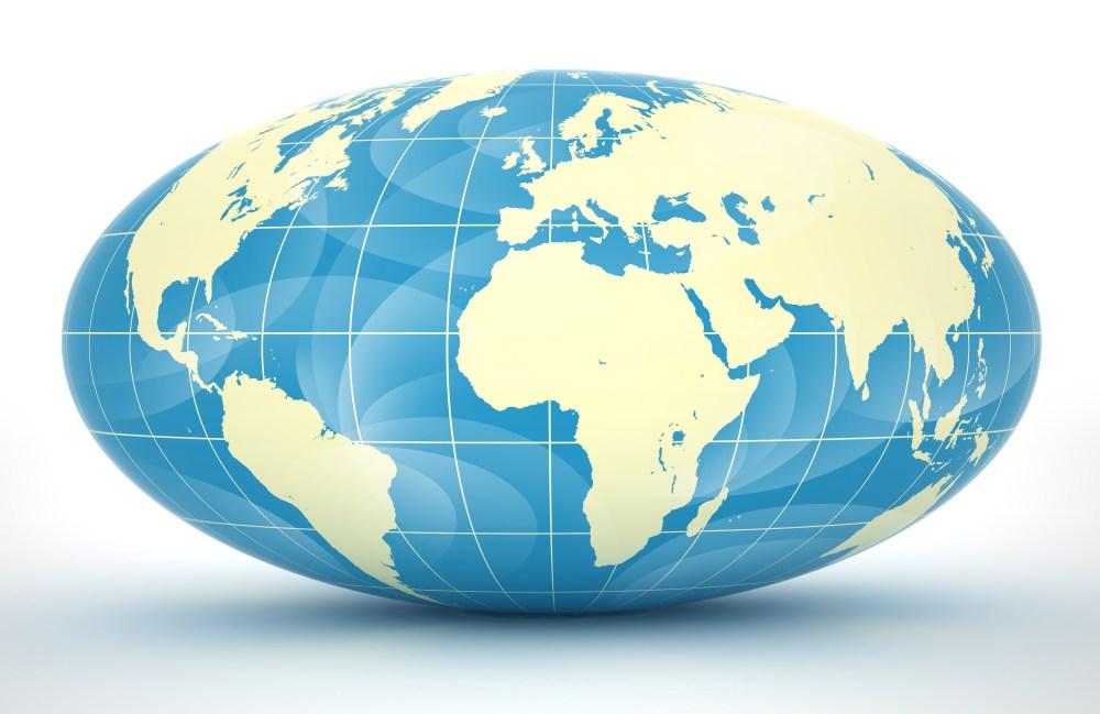 medium resolution of world globe interactive hd photos gallery