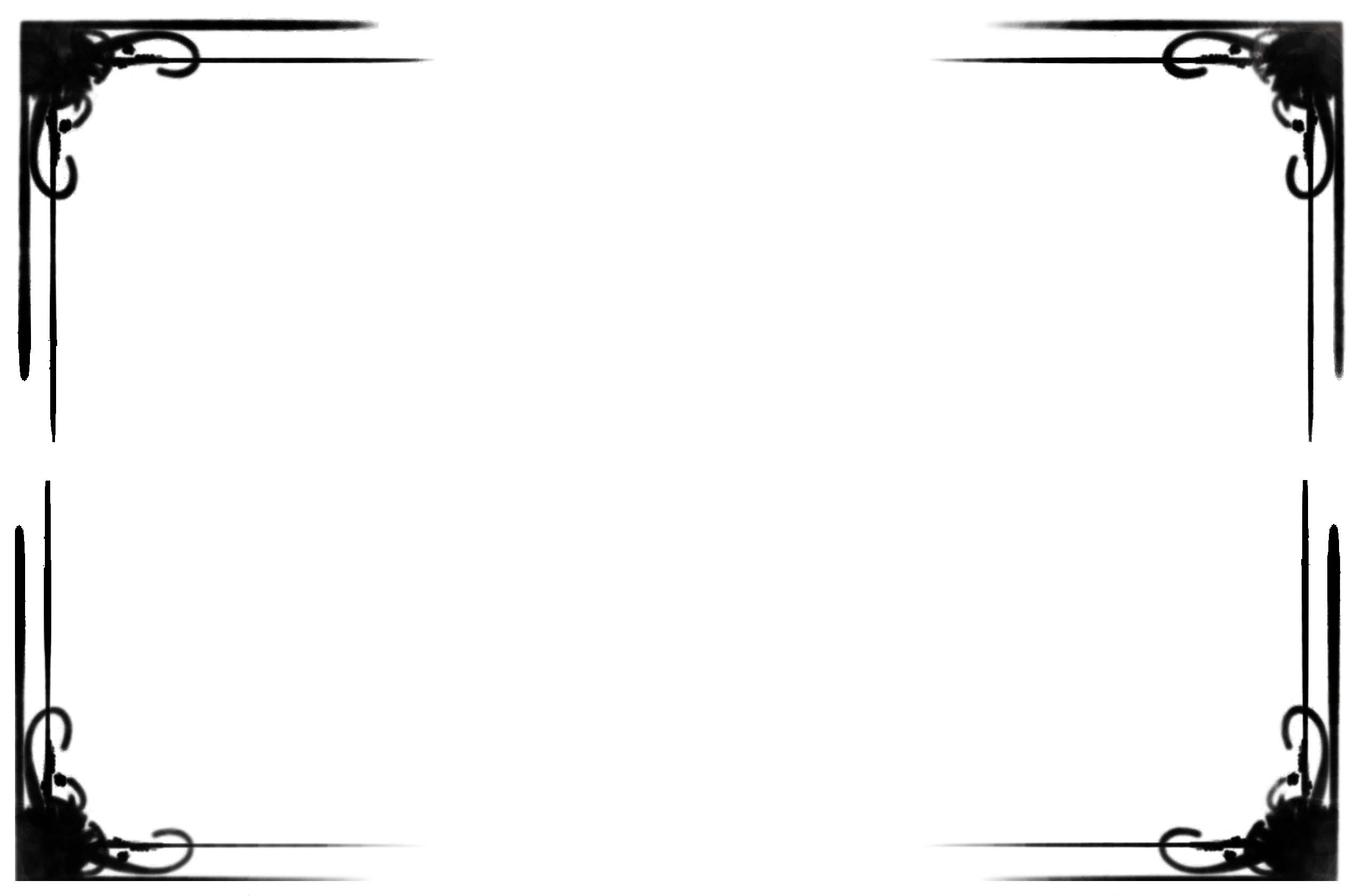 Free Border Template, Download Free Clip Art, Free Clip