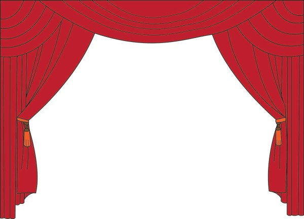 Free Puppet Show Clip Art Clipart Library
