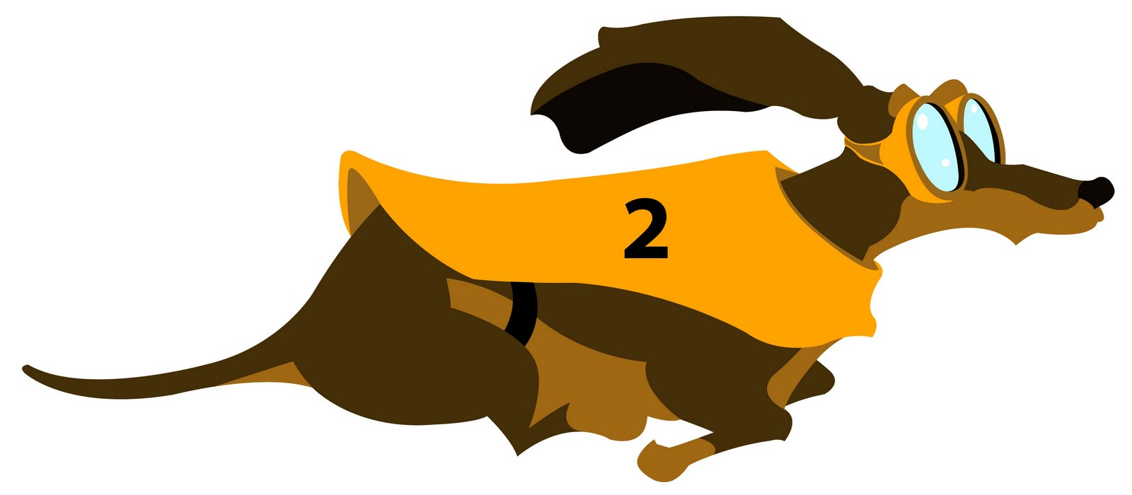 hight resolution of weiner dog clip art clipart library