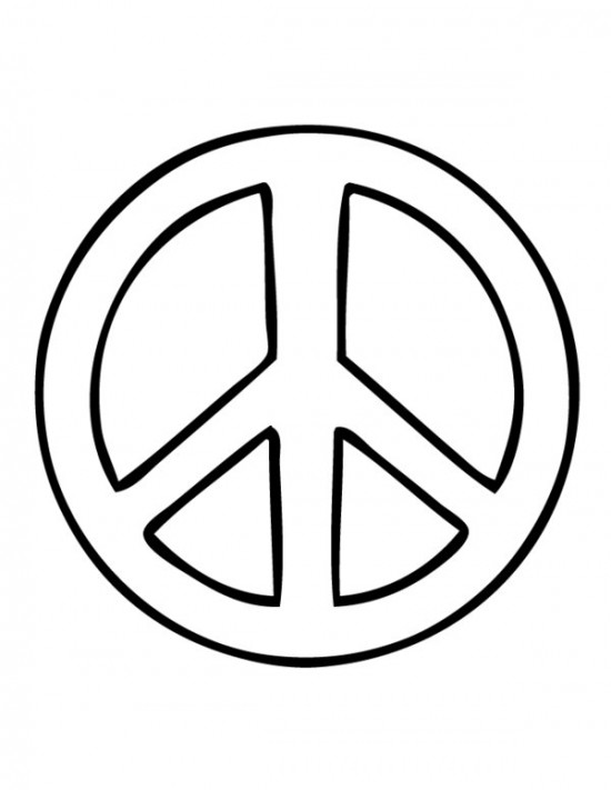 Peace PNG & Download Transparent Peace PNG Images for Free