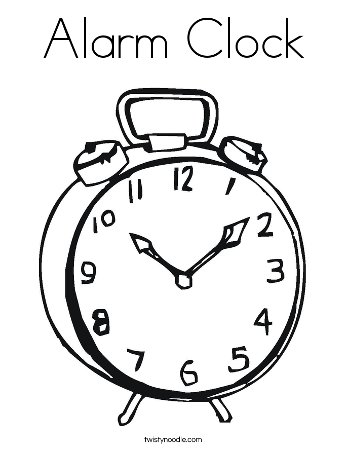 Free A Picture Of A Clock, Download Free Clip Art, Free