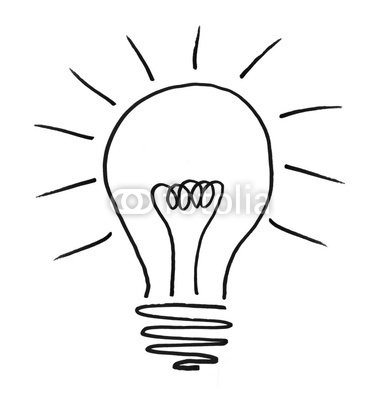 Free Light Bulb Drawing, Download Free Clip Art, Free Clip