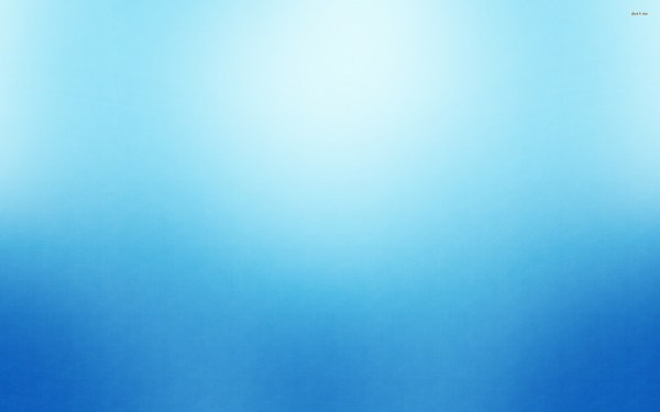 Free Light Blue Abstract Background