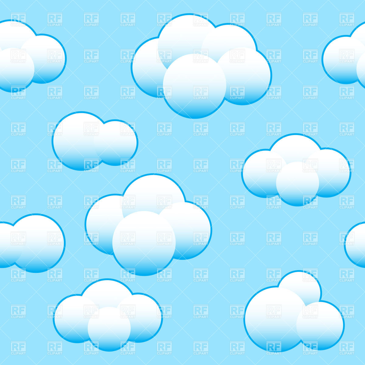 hight resolution of light blue sky background with white clouds 33588 backgrounds