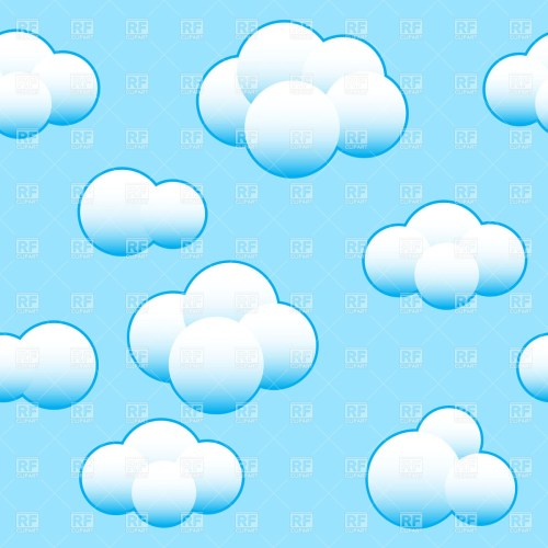 small resolution of light blue sky background with white clouds 33588 backgrounds