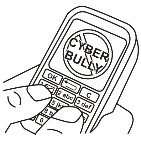 design about bulling Colouring Pages (page 3)