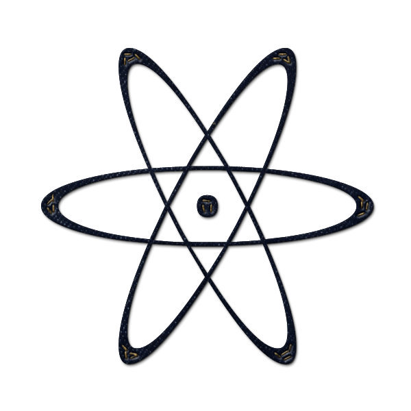 Free Nuclear Power Symbol, Download Free Clip Art, Free