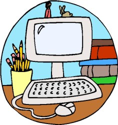 Free Pictures Of Computers Clipart Download Free Clip Art Free Clip Art on Clipart Library
