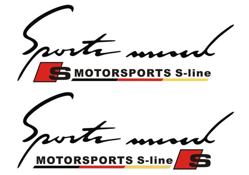 Free Car Outline Logo, Download Free Clip Art, Free Clip
