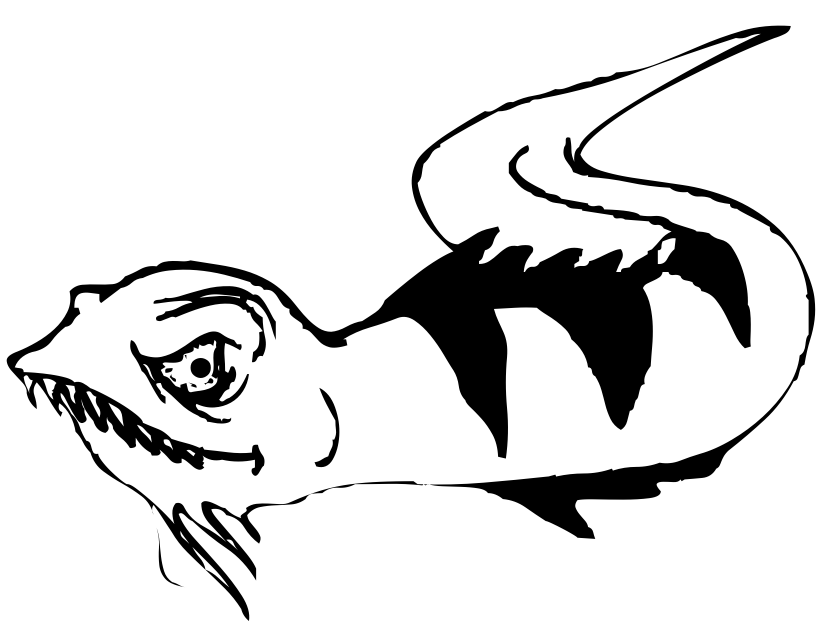 Free Serpent Pictures, Download Free Clip Art, Free Clip