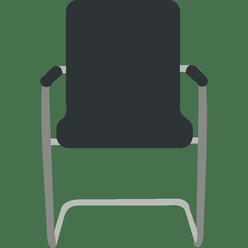 Free Chair Cartoon Download Free Clip Art Free Clip Art