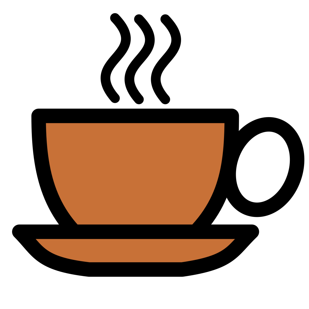 medium resolution of coffee shop clipart clipart library free clipart images