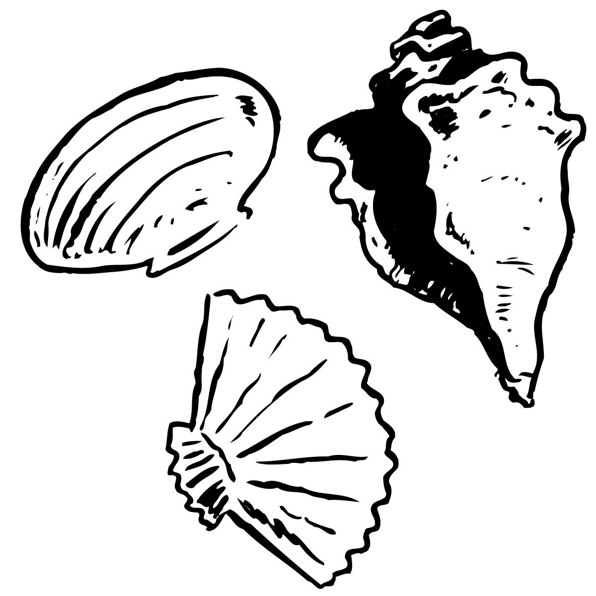 Free Tiki Hut Clipart Download Free Clip Art Free Clip