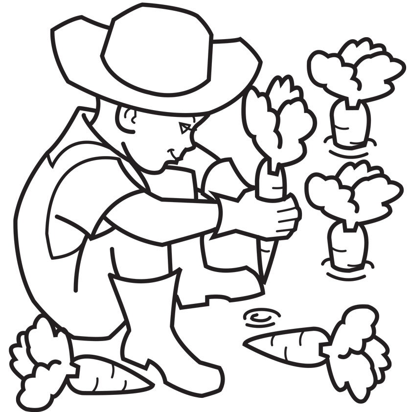 Free Farm Illustrations, Download Free Clip Art, Free Clip
