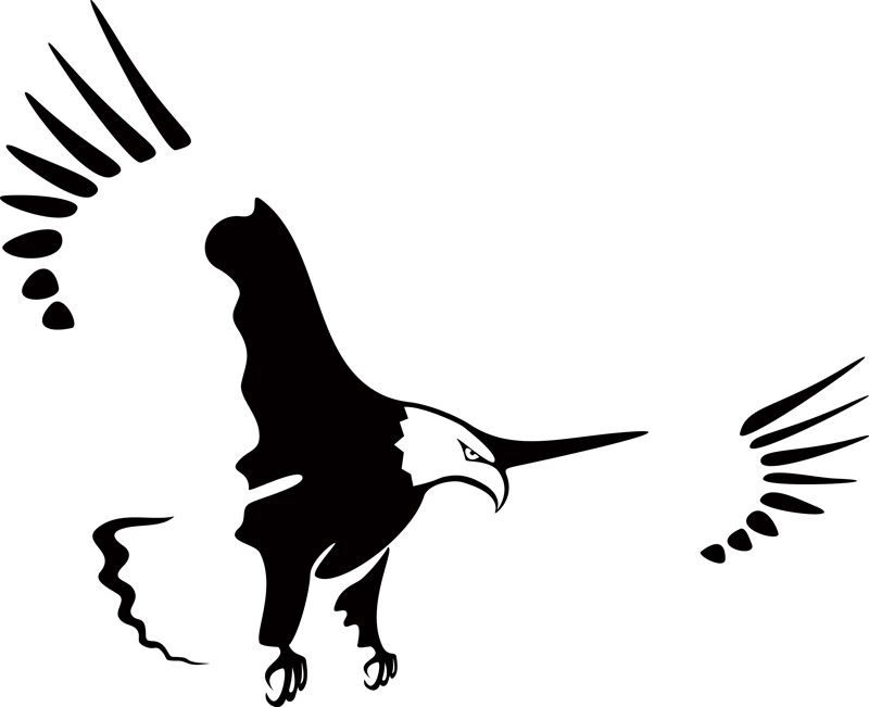 Free Eagle Images Free, Download Free Clip Art, Free Clip