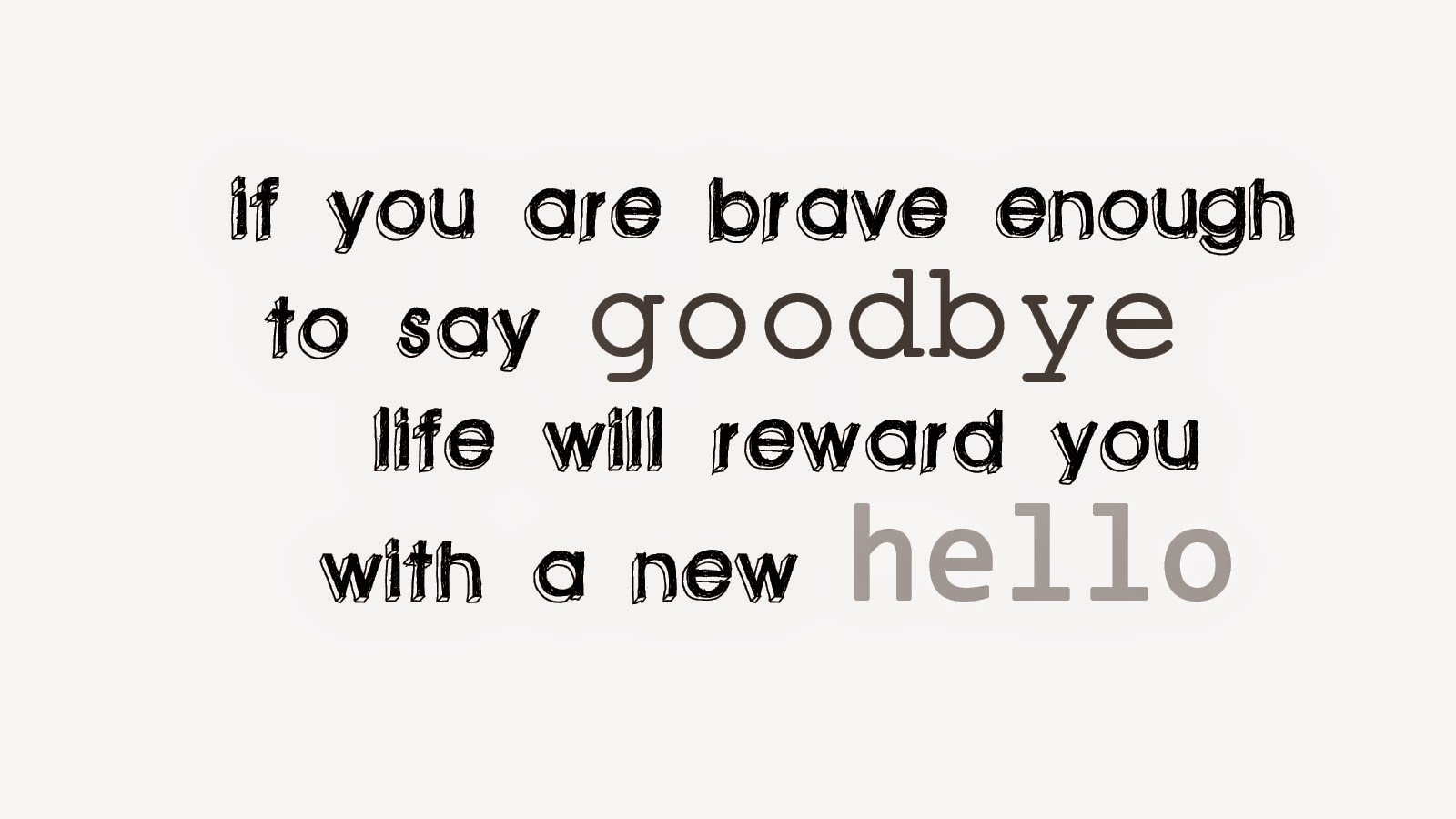 Farewell Quotes Images Farewell Quotes Album