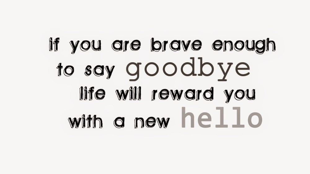 medium resolution of farewell quotes images farewell quotes album