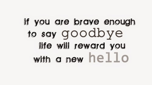 small resolution of farewell quotes images farewell quotes album
