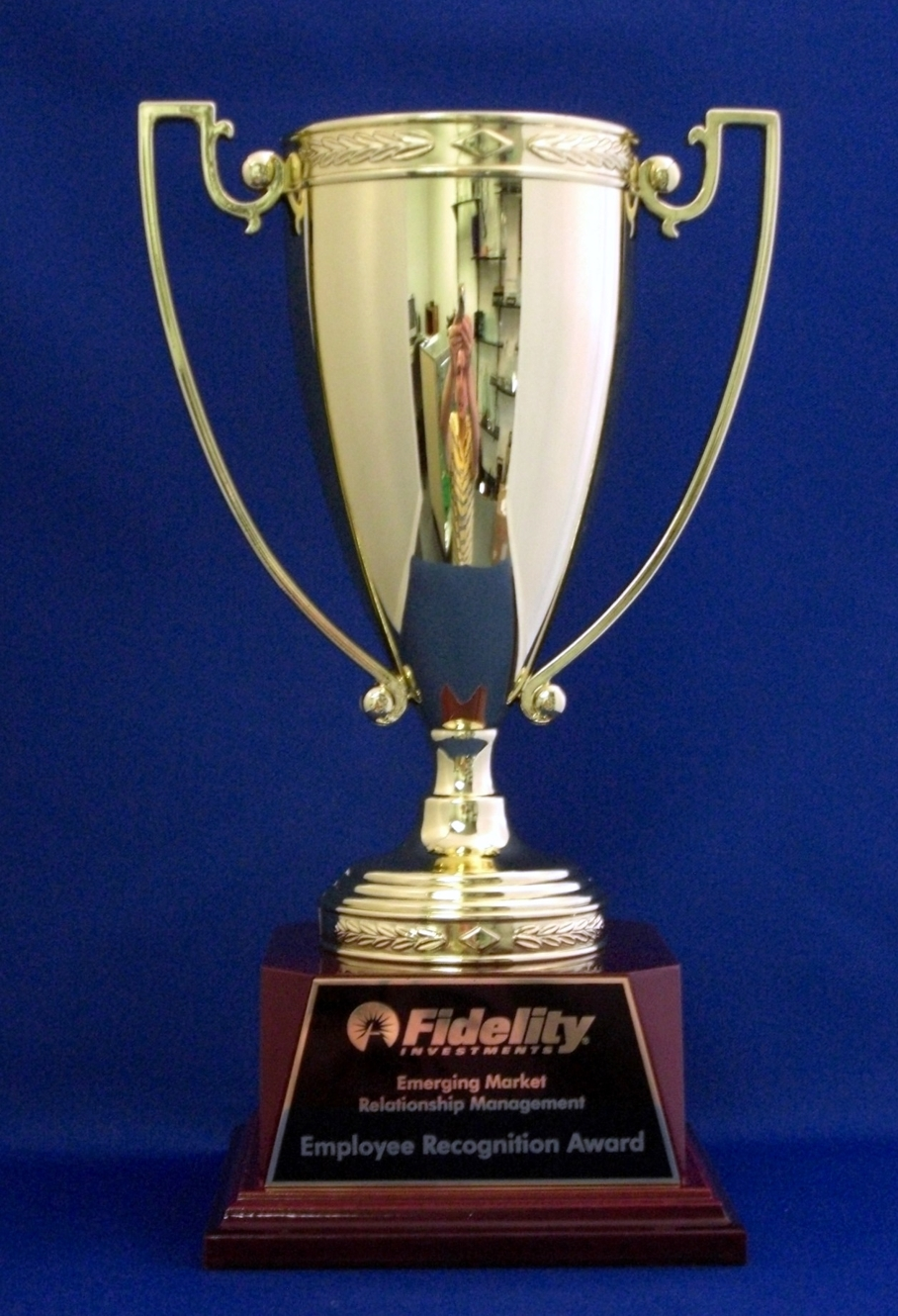 Free Trophy Cup Download Free Clip Art Free Clip Art On