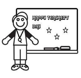 Free Teacher Drawing Download Free Clip Art Free Clip Art on Clipart Library