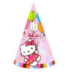 20 images of birthday hats frees that you can download to clipart [ 1600 x 1600 Pixel ]