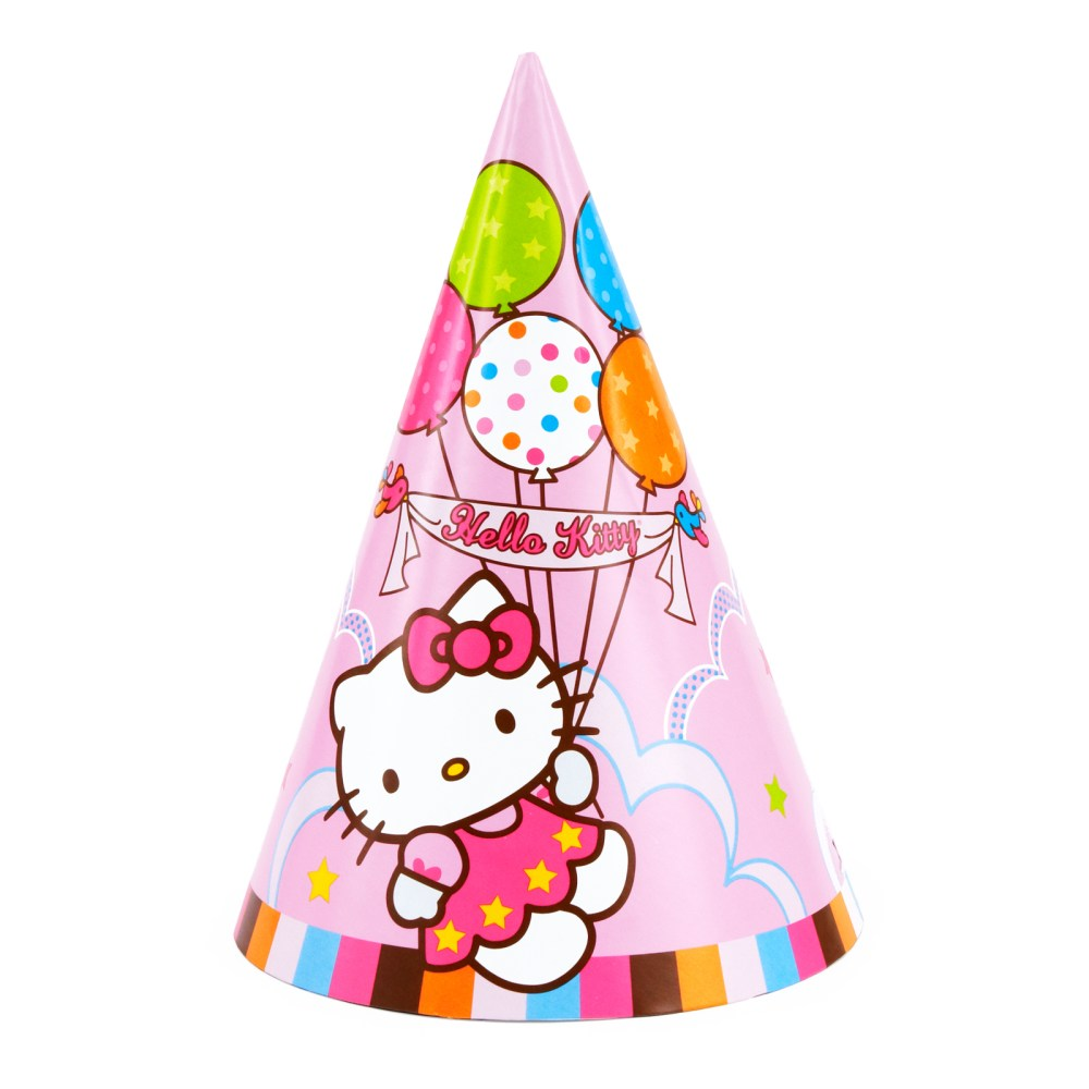 medium resolution of 20 images of birthday hats frees that you can download to clipart