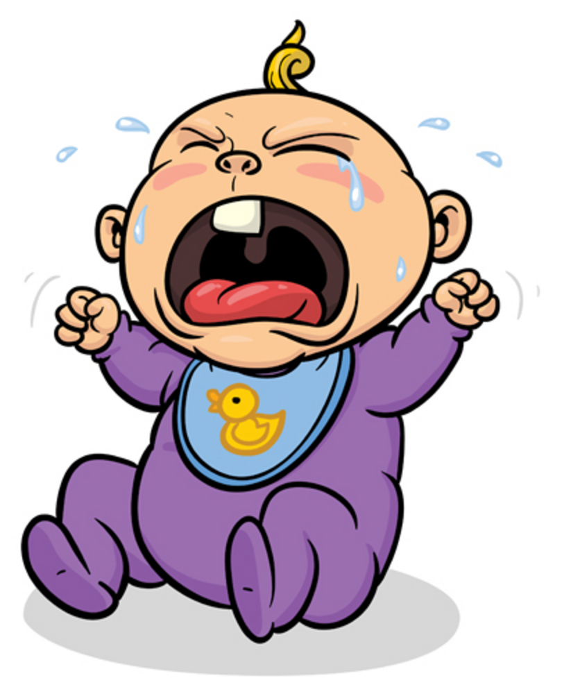 Baby Cartoon Pictures : cartoon, pictures, Pictures, Cartoon, Babies,, Download, Clipart, Library