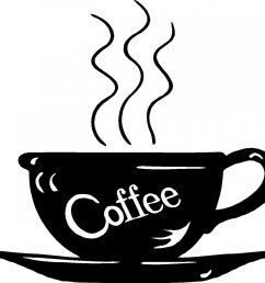 coffee pot clipart black and white clipart library free clipart [ 1280 x 1220 Pixel ]