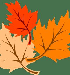 thanksgiving borders clip art school clipart [ 1024 x 912 Pixel ]
