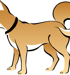 clip art dogs and cats clipart library free clipart images [ 1969 x 1475 Pixel ]