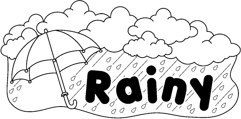 Free Pictures Of A Rainy Day, Download Free Clip Art, Free