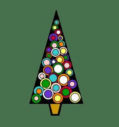 christmas clip art nativity free nativity clipart by c charley [ 1072 x 1072 Pixel ]