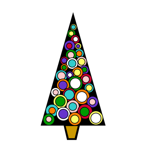 small resolution of christmas clip art nativity free nativity clipart by c charley