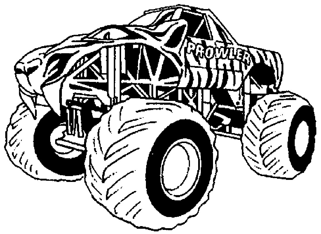 Free Rowdyruff Boys Coloring Pages, Download Free Clip Art