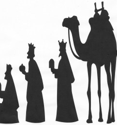 free nativity scenes pictures download free clip art [ 1600 x 1516 Pixel ]