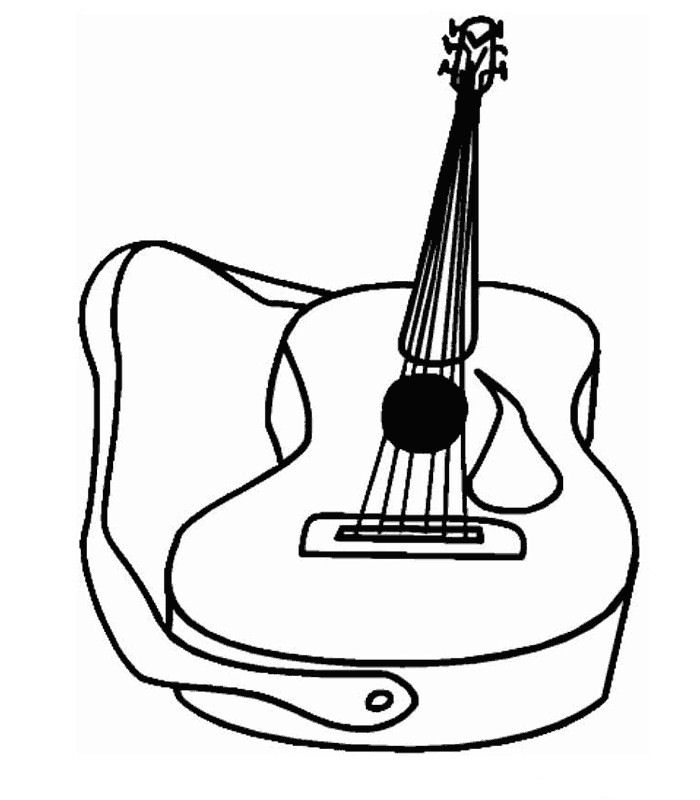 Free Musical Instruments Images, Download Free Clip Art