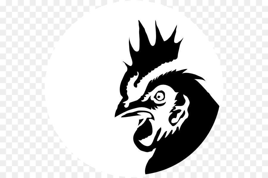 Free Ppe Symbols, Download Free Clip Art, Free Clip Art on