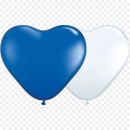 small resolution of toy balloon red blue color heart others png download 1000 1000 free