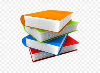 Free Book Transparent Background Download Free Clip Art Free Clip Art on Clipart Library