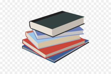 Free Books Transparent Background Download Free Clip Art Free Clip Art on Clipart Library