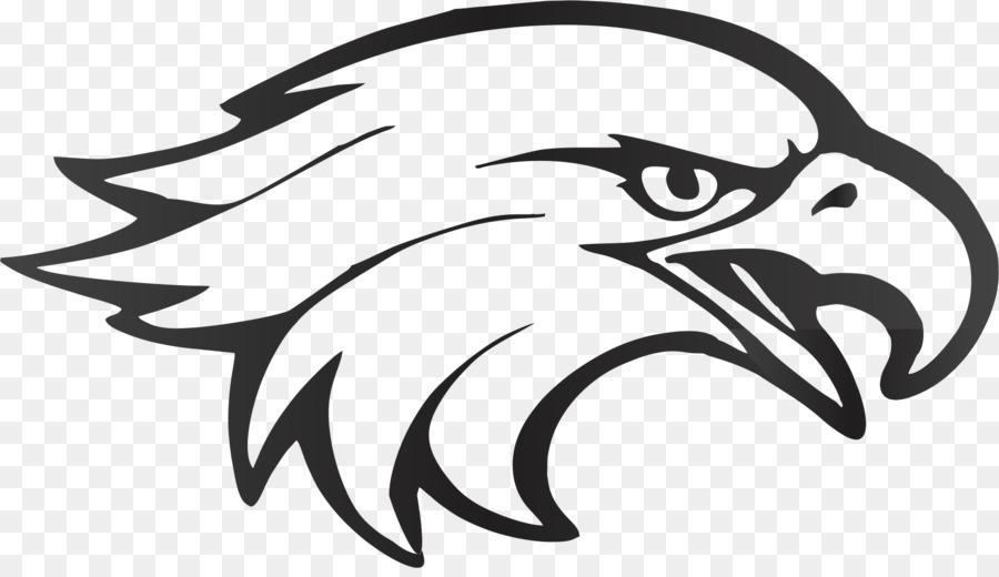 Bald Eagle Boy Scouts of America Agência Eagles Clip art