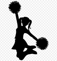 national football league cheerleading royalty free clip art [ 900 x 900 Pixel ]