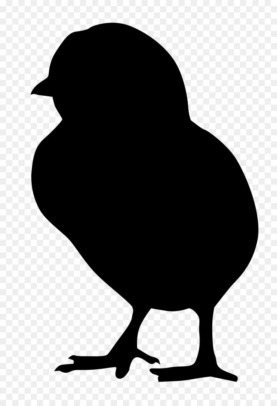 Chicken SVG, Chicken Monogram Svg, Chicken Silhouette